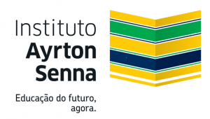 inst 300x170 - Campanha do Instituto Ayrton Senna