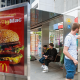 Blog Otima - Ação Otima, Mc Donalds e DPZ&T – Big Mac