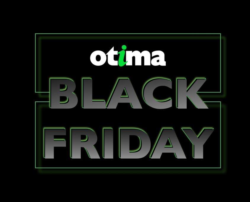 BLACK FRIDAY 2020 sem valores.001 845x684 - BLACK FRIDAY 2020